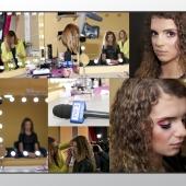 14 backstage makijaz sesja