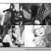15 reportaz makijaz targi slubne metamorfozy