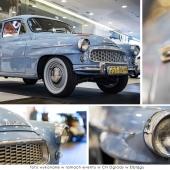 fotografia produktowa samochody