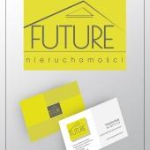 logotyp future