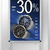 4 fotografia produktowa zegarki
